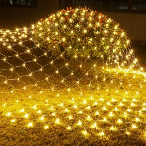 Cortina de leds decorativos para navidad guirnaldas iluminación singular, cortina de luz