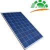 Panel solar Amerisolar 380W