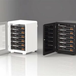 Batería de Litio PYLONTECH US2000 modular